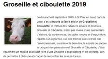 groseille_et_ciboulette_2019 by Main jerome channel